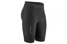 Louis Garneau Mens Neo Power Motion Short