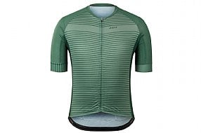 Louis Garneau Mens District Jersey