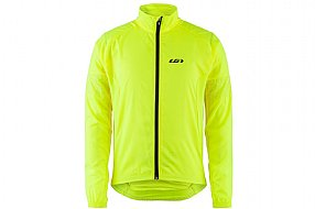 Louis Garneau Mens Modesto Cycling 3 Jacket