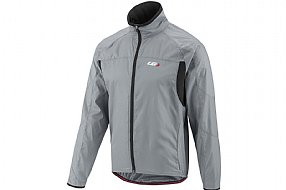 Louis Garneau Mens Blink LTR Jacket