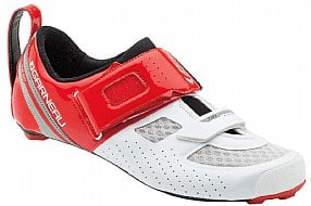 Louis Garneau Tri X-Lite II Triathlon Shoes