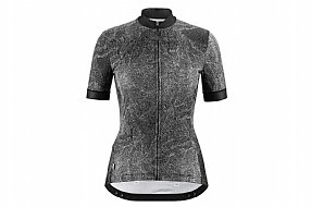 Louis Garneau Womens Art Factory Jersey