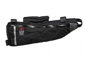 Lone Peak Large Frame Bag