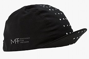 Machines For Freedom Womens Signature Cycling Cap