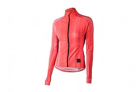 Machines For Freedom Womens Daybreak Wind Jacket