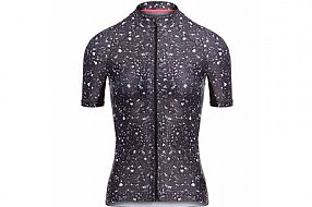 Machines For Freedom Womens Florazzo Print Jersey