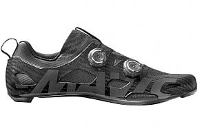 Mavic Comete Ultimate Road Shoe