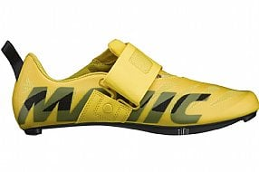 Mavic Cosmic Ultimate SL Triathlon Shoe