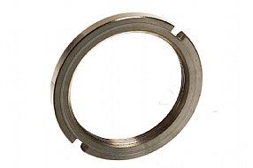 Mavic French Track Lock Ring