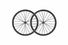 Mavic 2020 Ksyrium Disc UST Wheelset