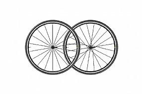 Mavic 2020 Ksyrium UST Wheelset