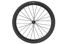Mavic AllRoad Pro Carbon SL 700c Disc Wheelset