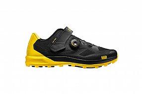 Mavic XA Pro MTB Shoe