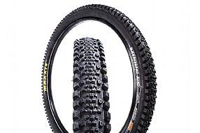 Maxxis Minion SS DD/TR 27.5 MTB Tire