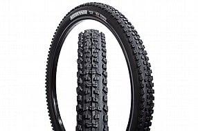 Maxxis Aggressor EXO 29 Tire