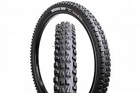 Maxxis Minion DHF 27.5 EXO/TR MTB Tire
