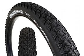 Maxxis Chronicle 29+ EXO/TR MTB Tire