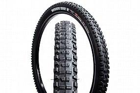 Maxxis Minion DHR II EXO/TR 24 Tire