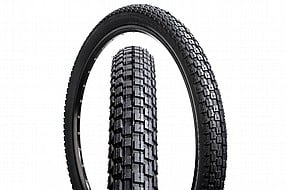 Maxxis Holy Roller 24 Tire