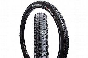 Maxxis Ardent Race 29 3C/EXO/TR MTB Tire