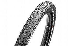Maxxis Ardent Race 27.5 x 2.6 3C/EXO/TR MTB Tire