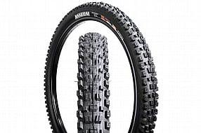 Maxxis Assegai 27.5 Wide Trail 3C/EXO+/TR MTB Tire