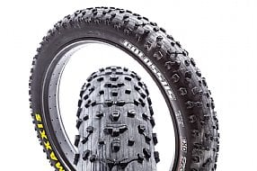 Maxxis Colossus EXO/TR 26 Fat Bike Tire
