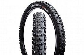 Maxxis Minion DHF 29 3C/EXO+/TR MTB Tire