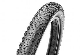 Maxxis Chronicle 27.5+ EXO/TR MTB Tire