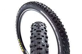 Maxxis Forekaster 27.5 EXO/TR MTB Tire