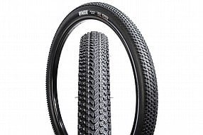 Maxxis Pace EXO/TR 29 MTB Tire