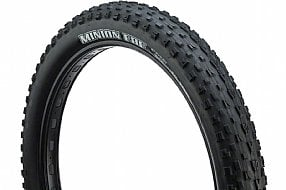 Maxxis Minion FBF EXO/TR 27.5 Fat Bike Tire