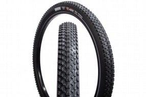 Maxxis Ikon 29 3C/EXO/TR MTB Tire