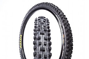 Maxxis Shorty 29 3C/EXO/TR MTB Tire