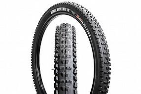 Maxxis High Roller II EXO/TR 27.5 MTB Tire