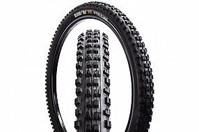 Maxxis Minion DHF 20th Anniversary Edition 27.5 MTB Tire