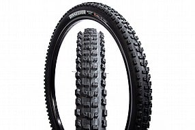 Maxxis Dissector WT 3C/EXO/TR 29 MTB Tire