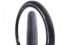 Maxxis Re-Fuse 650b/27.5 MaxShield Gravel Tire