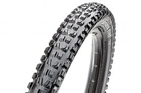 Maxxis Minion DHF 27.5 DH Super Tacky MTB Tire