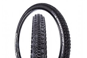Michelin Jet XCR 29 MTB Tire