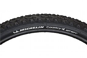 Michelin Country Gripr 27.5 Inch MTB Tire