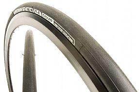 Michelin Pro4 Comp Service Course Tire