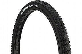Michelin Jet XCR 27.5 MTB Tire