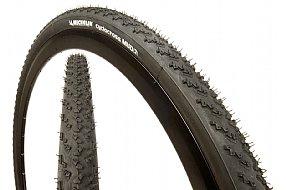 Michelin Cyclocross Mud 2 Tire