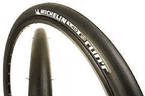 Michelin Wild RunR 26 Inch Tire