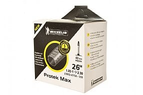 Michelin C4 Protek Max 26 MTB Tube