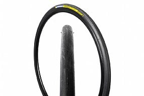 Michelin Power Time Trial Tire