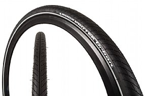 Michelin Protek Urban 26 Inch Tire