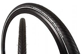 Michelin Protek Urban 700c Tire