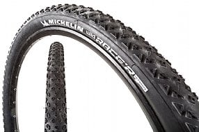 Michelin Wild RaceR Ultimate Adv. 650b (27.5) MTB Tire